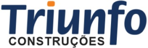 Logo Triunfo